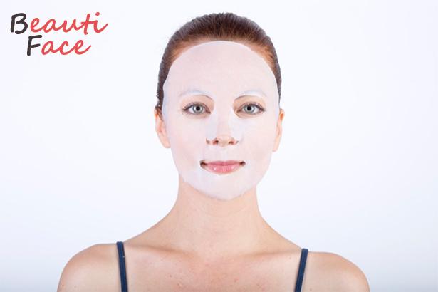 Домашние маски от морщин: рецепты омолаживающих масок для лица