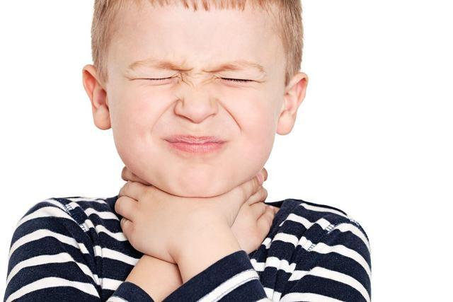 Катаральная ангина у детей и взрослых: причины, симптомы, диагностика, лечение, антибиотики