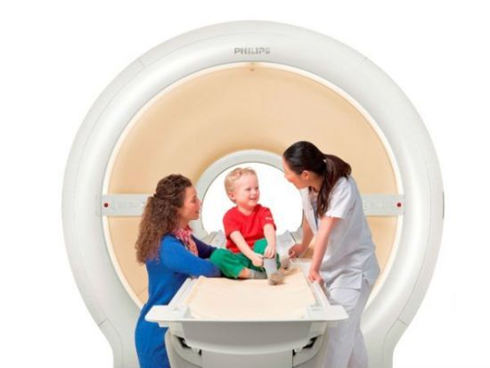 Полип желчного пузыря: причины, симптомы, диагностика по УЗИ, на КТ, МРТ, лечение