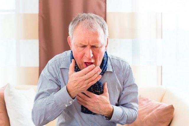 Аденома бронха: симптомы, леченная тактика, профилактика, прогноз при аденоме