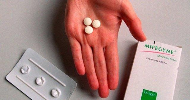 Фармаборт: до какого срока можно делать, как проходит медикаментозный аборт
