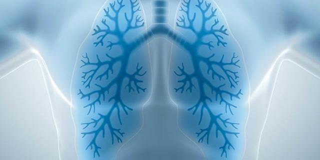 Плоскоклеточный рак легкого: 1, 2, 3 стадия, прогноз, сколько живут, лечение и симптомы