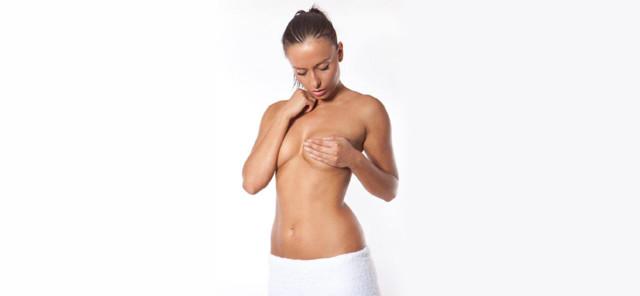 Узловая мастопатия: причины, симптомы, диагностика, лечение, онкология или нет