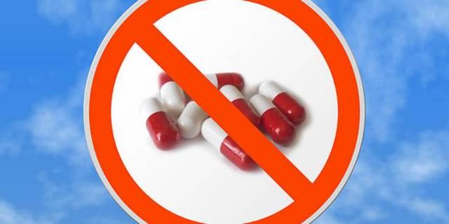 Как снять головную боль в домашних условиях: таблетки от головной боли