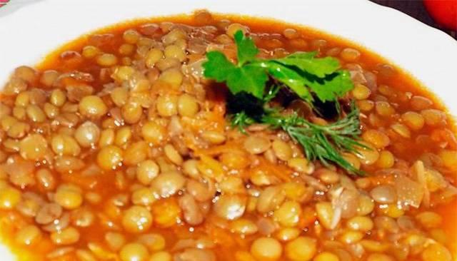 Как готовить чтобы похудеть: правила диетической кулинарии для худеющих