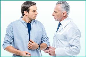 Преждевременное семяизвержение: причины и лечение преждевременной эякулции