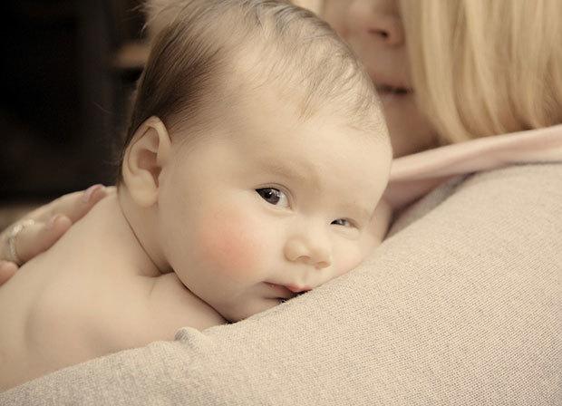 Расширенная лоханка почки у новорожденного, ребенка, взрослого – что это, симптомы, лечение