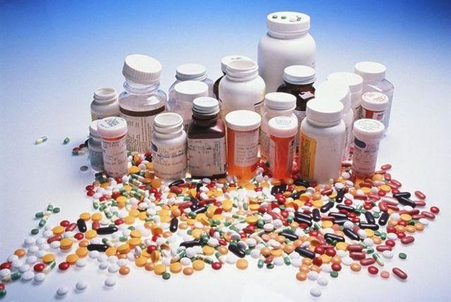 Полипозный риносинусит: симптомы, диагностика, лечение, курс медикаментов