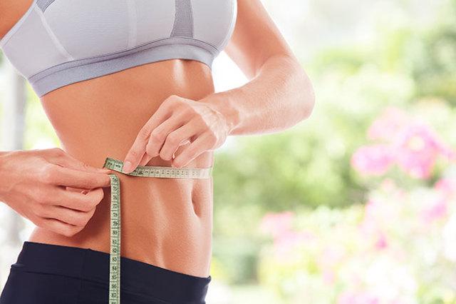 похудеть после родов меню