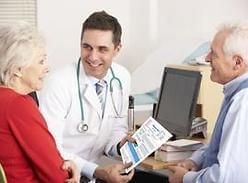 Забрюшиный фиброз, или болезнь Ормонда: симптомы, классификация, лечение