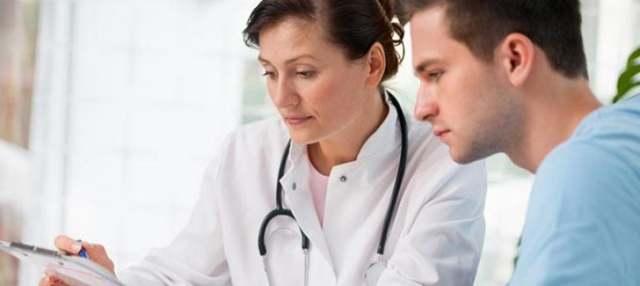 Галакторея молочной железы у некормящих: что это такое, причины, лечение медикаментами