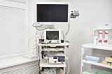 Эзофагоскопия, гастроскопия, дуоденоскопия, капсульная эндоскопия и колоноскопия