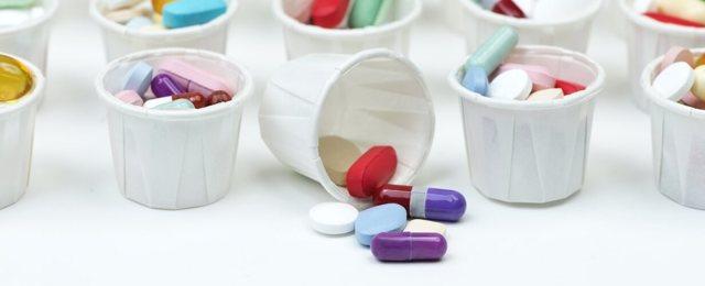 Но-шпа – инструкция по применению, дозировка, но-шпа при беременности, аналоги