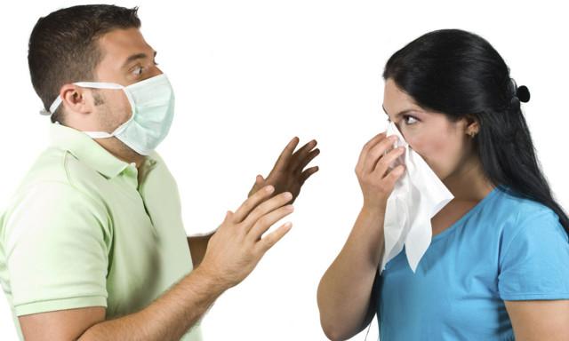Первые признаки туберкулеза на ранних стадиях, симптомы, как передается туберкулез