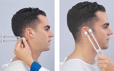 Баротравма уха: что это такое, симптомы, диагностика, лечение в домашних условиях