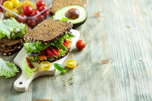 Лечебная диета при оксалатных камнях в почках, меню, что можно есть при оксалатах
