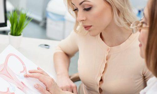 Осложнения, риски при приеме противозачаточных комбинированных оральных контрацептивов