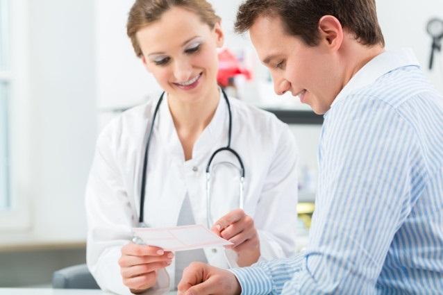 Ларингофарингеальный рефлюкс: причины, симптомы, диагностика, медикаментозное лечение