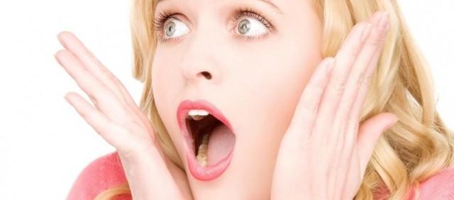 Сгустки крови при месячных похожие на печень: причины, что это такое