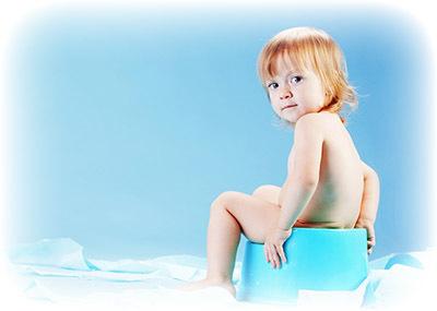 Запоры и густой стул у детей после введения прикорма, что делать, диета, овощи при запоре