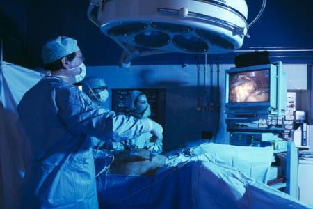Лапароскопия: что это такое, плюсы и минусы лапароскопии органов брюшной полости