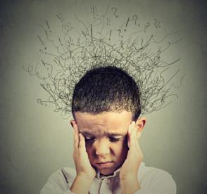 Мигрень у детей 5, 7, 8, 10 лет: причины, симптомы, лечение и профилактика