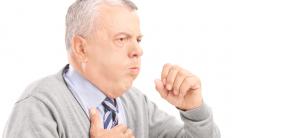 Затяжная пневмония у взрослых и детей, без температуры: что это такое, симптомы, лечение