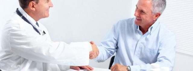 Эпидидимит: симптомы и лечение острого и хронического эпидимита у мужчин