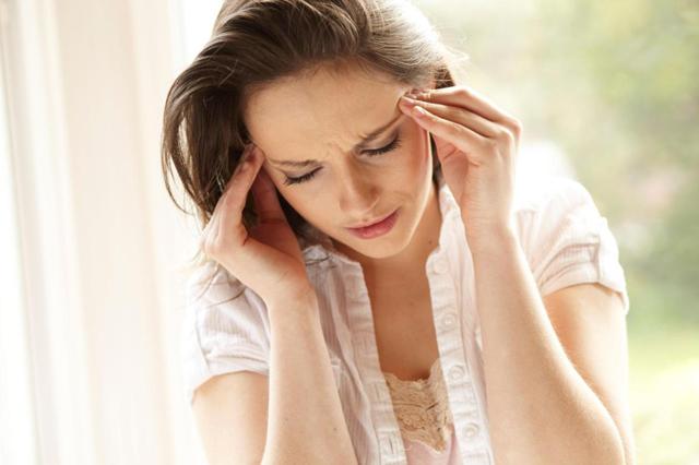 Амавроз Лебера: что это, симптомы, лечение, можно ли излечить