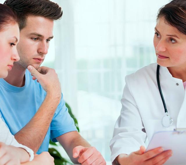 Анализы при планировании беременности: какие нужно сдать, список для мужчин и женщин