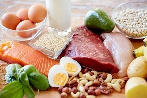 Чем опасны физические нагрузки при ГЭРБ, эрозии пищевода и грыже