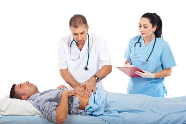 Аденокарцинома прямой кишки: что это такое, сколько проживет человек, симптомы, прогноз