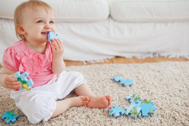 Осип голос у ребенка и кашель без температуры: приины, чем лечить, что делать
