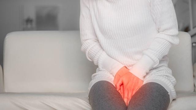 Травмы женских половых органов: травмы влагалища, матки клитора
