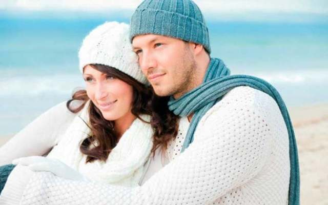 Нормоспермия в спермограмме: что это такое, что означает нормоспермия у мужчин