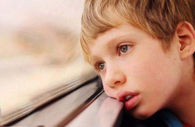 Синдром Аспергера у детей и взрослых: что это за болезнь, симптомы и лечение