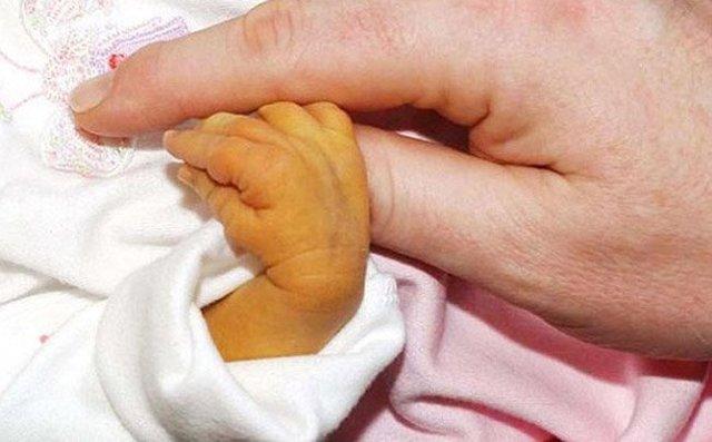 Болезни грудничков, болезни новорожденных: как лечить у грудничка заболевания первого года жизни
