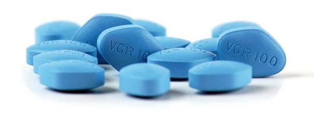 Препараты для повышения потенции: эффективные лекарственные средства для потенции