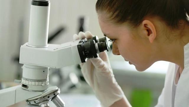 Преждевременная эякуляция: причины, препараты при преждевременном семяизвержении