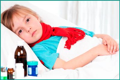 Уретрит, гнойные выделения из мочеиспускательного канала у ребенка: причины и лечение