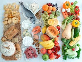 Диета при язве желудка и двенадцатиперстной кишки: что можно есть при язве, питание