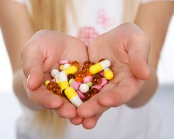 Бронхоспазм: симптомы, причины, лечение, препараты, как быстро снять у детей и взрослых