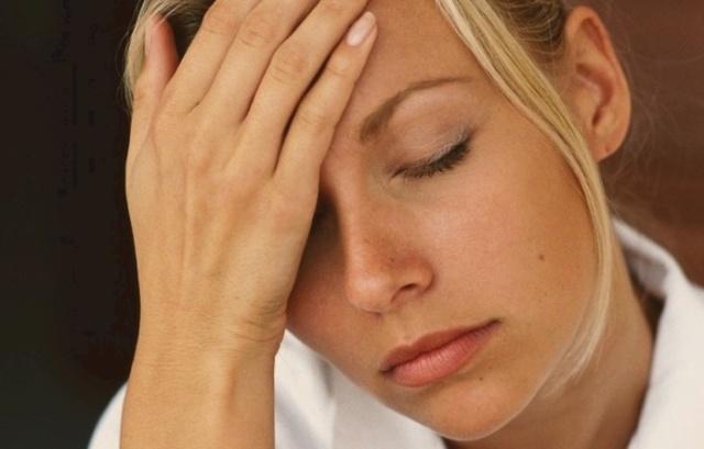 Желтая лихорадка: что это такое, симптомы, лечение, прививка от желтой лихорадки