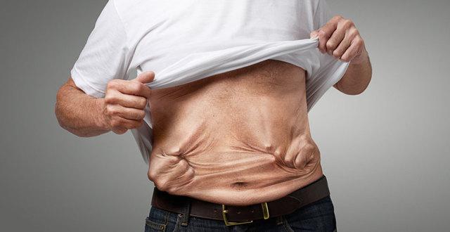 Как вылечить рак желудка на 4 стадии? | ОкейДок
