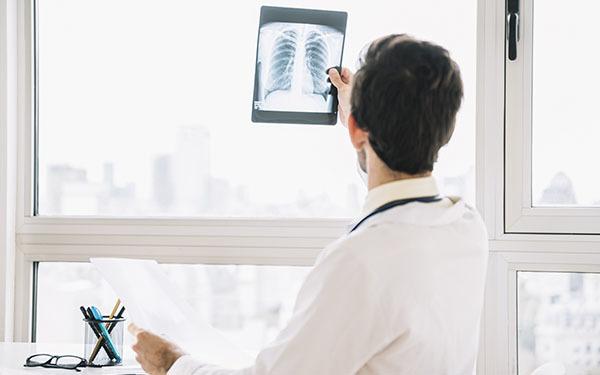 Все о дозах и вреде рентгеновского облучения: определения, описание единиц измерения, осложнения.