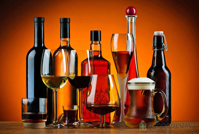 Амоксиклав и алкоголь: совместимость, через сколько можно пить, последствия