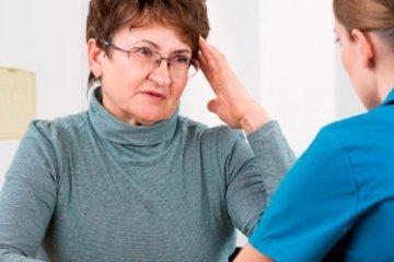 УЗИ сосудов головы и шеи – особенности проведения УЗИ сосудов головного мозга.