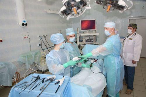 Рак головки поджелудочной железы с метастазами, симптомы, лечение, на УЗИ, прогноз