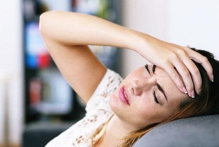 Чем вызвано плохое самочувствие в жару: возможные причины недомогания