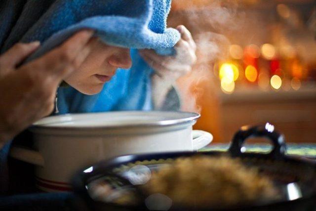 Чем лечить сухой кашель: лекарства от сухого кашля, ингаляции, народные средства при сухом кашле